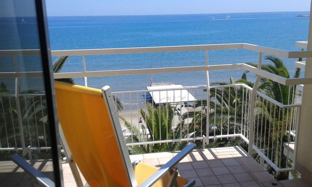 Diano Marina Hotel Miramare